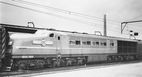 UP_Steam-Turbine_2_Washington-D-C_1939_Don-Strack-collection