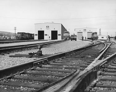 UP_Pocatello_new-locomotive-shop_58336_UPRR-Photo