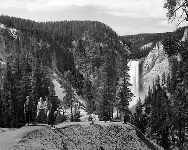 UP-Destinations_Yellowstone_30461_UPRR-Photo