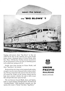 UP-Big-Blow_Trains-magazine_September-1956_page 13