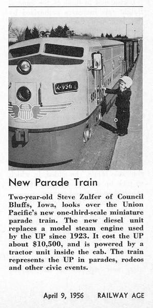Railway-Age_April-9-1956_UP-parade-train