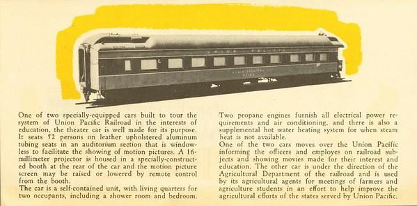 UP-Progress-In-Power_1948_03162-detail