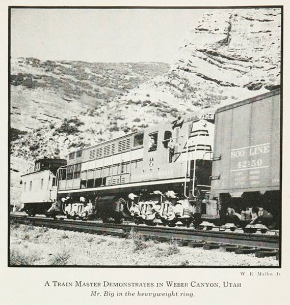 FM-TM-in-Weber-Canyon_Trains_May-1954_page-51