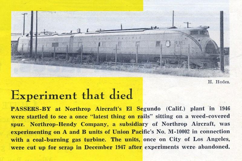 M-10002_Northrop-Hendy_Trains-magazine_Oct-1957-p25_Color