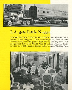 Little-Nugget-to-Travel-Town_Trains-magazine_Feb-1957_p21