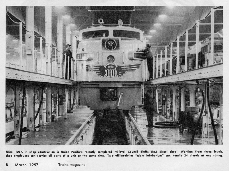 UP-Council-Bluffs-diesel-shop_Trains-magazine_March-1957