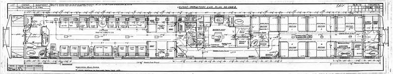 UP_2790-2793_Lounge-Dormitory_Pullman_Plan-3981_03-28-1936