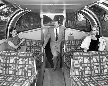 UP-Passenger-Car-Interior_155-3-2_UPRR-Photo