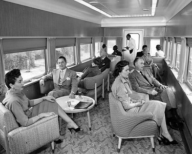 UP-Passenger-Car-Interior_355-2-6_UPRR-Photo