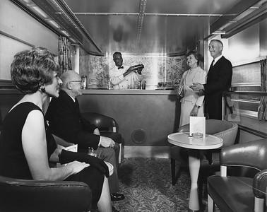 UP-Passenger-Car-Interior_1266-1-7_UPRR-Photo