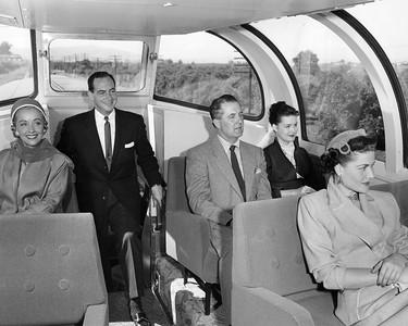 UP-Passenger-Car-Interior_355-1-6_UPRR-Photo