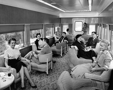 UP-Passenger-Car-Interior_355-3-6_UPRR-Photo
