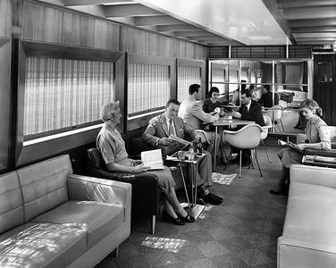 UP-Passenger-Car-Interior_100-132_UPRR-Photo