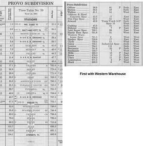 1964_UP-Provo-Sub_ETT-39_detail