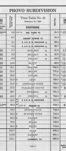 1966_UP-Provo-Sub_ETT-40_detail