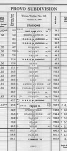1960_UP-Provo-Sub_ETT-35_detail