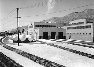 UP_Salt-Lake-City-shops_exterior-1_UPRR-photo