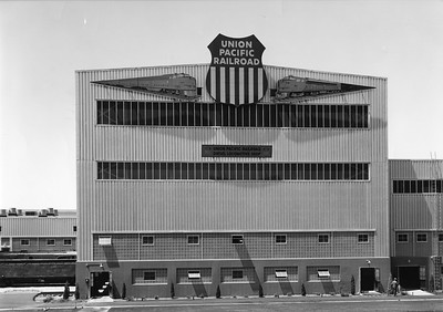 UP_Salt-Lake-City-shops_exterior-3_UPRR-photo