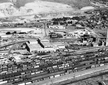 UP_Salt-Lake-City-shops_aerial-from-west_Oct-1965_UPRR-photo