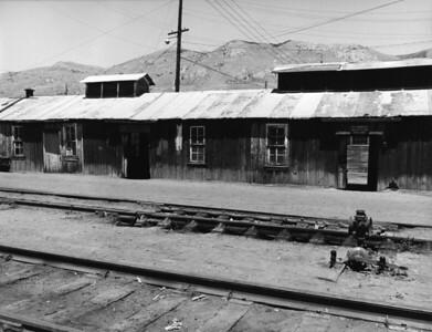 UP_Salt-Lake-City_RIP-track_2_UPRR-photo