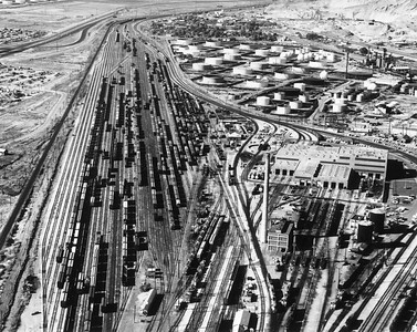 UP_Salt-Lake-City-shops_aerial-from-south_Oct-1965_UPRR-photo