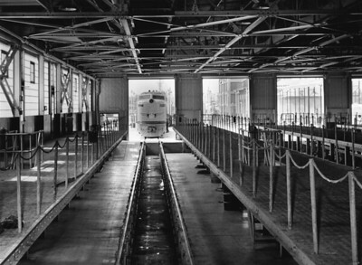 UP_Salt-Lake-City-shops_interior-4_UPRR-photo