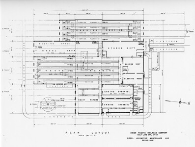 UP_Salt-Lake-City-shops_plan_UPRR-photo