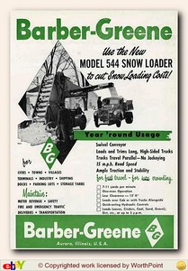 barber-greene-snow-loader_ad_1952