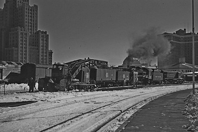 New-Haven-Snow-Loader-Melter-at-Providence-Rhode-Island_greyscale