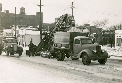 snow-loader_wisconsin-historical-society_ca-1949
