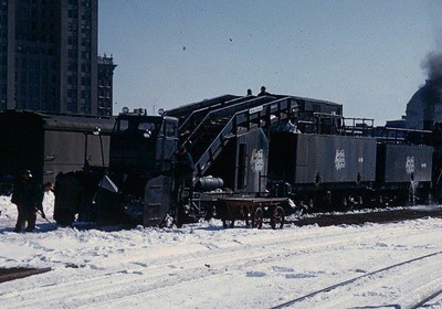 New-Haven-Snow-Loader-Melter-at-Providence-Rhode-Island_Cropped