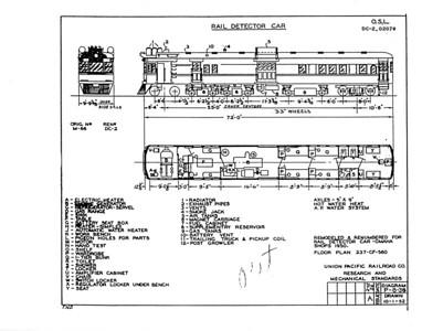 OSL-DC-2-02079_diagram_P-8-36_10-1-52_rev-A_2-15-56