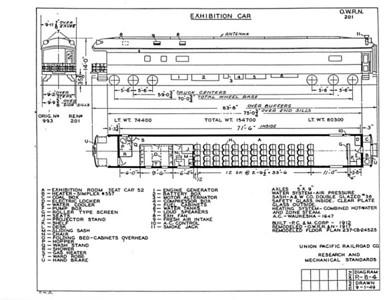 OWRRN-201_diagram_P-8-4_9-1-49