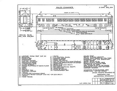 UP-203-204_diagram_P-8-5_10-1-52