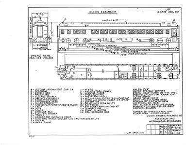 UP-203-204_diagram_P-8-5_10-1-52