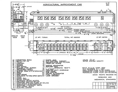 UP-200_diagram_P-8-3_9-1-49