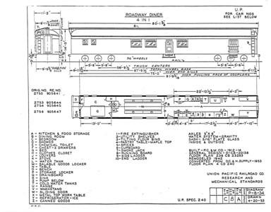 UP-MW-Roadway-Diner_diagram_P-8-34_4-20-53_rev-c_2-16-65