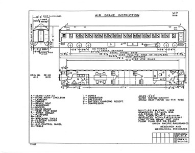 UP-209_diagram_P-8-6_3-2-59
