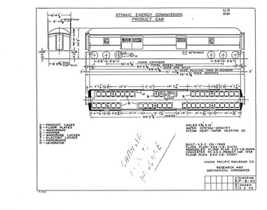 UP-3061_diagram_P-8-40_3-2-59