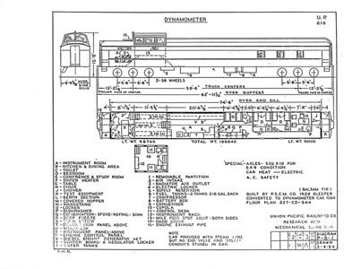 UP-210_diagram_P-8-1_3-6-64_rev-C_7-26-66