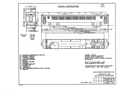 UP-208_diagram_P-8-2_10-1-52
