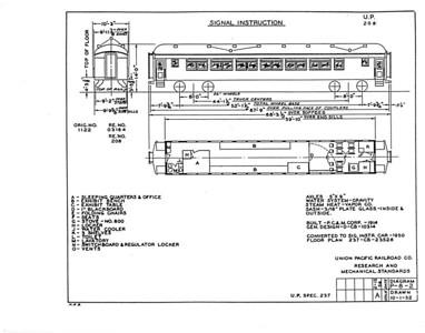 UP-208_diagram_P-8-2_10-1-52