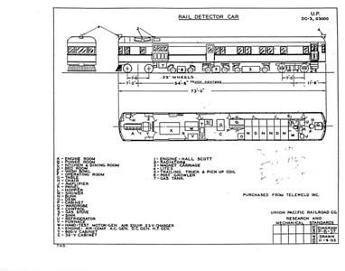 UP-DC-3-03000_diagram_P-8-37_11-9-55
