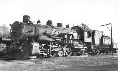 lasl_2-8-2_2713_twin-falls-idaho_18-sep-1950_ralph-gochnour-collection