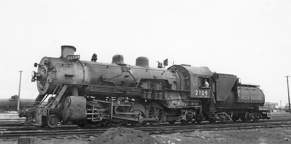 LASL_2-8-2_2709_Pocatello_Oct-3-1948_Dave-England-collection