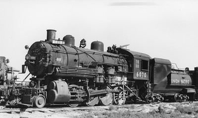 lasl_2-8-0_6070_nampa-idaho_21-may-1950_dean-gray-collection