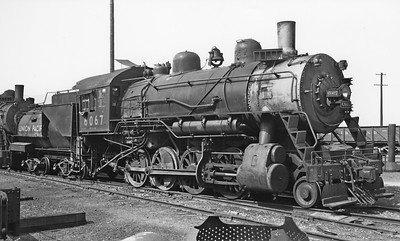 lasl_2-8-0_6067_pocatello_29-sep-1947_jack-pfeifer-photo_ralph-gochnour-collection