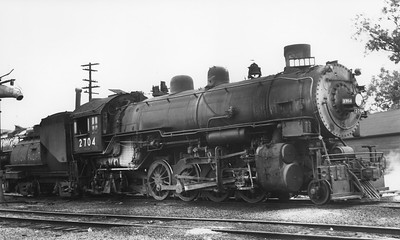 lasl_2-8-2_2704_albina-oregon_22-aug-1948_dean-gray-collection