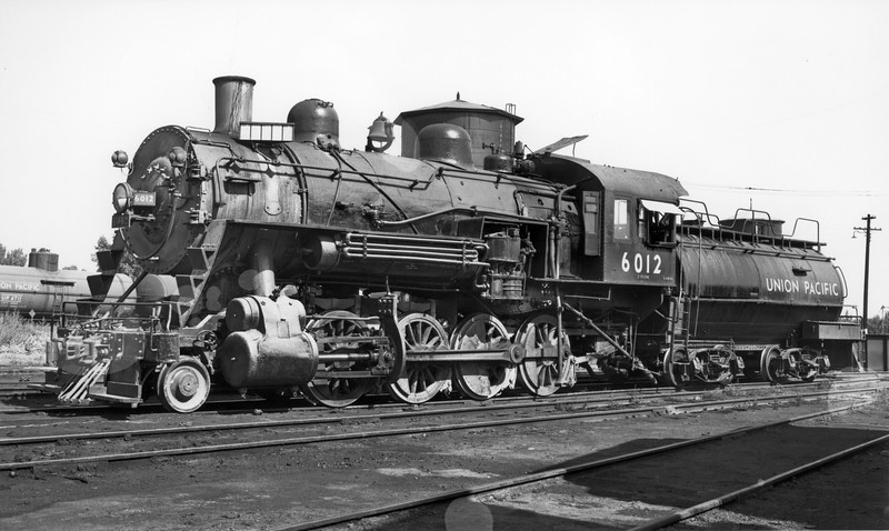 lasl_2-8-0_6012_nampa-idaho_no-date_ralph-gochnour-collection