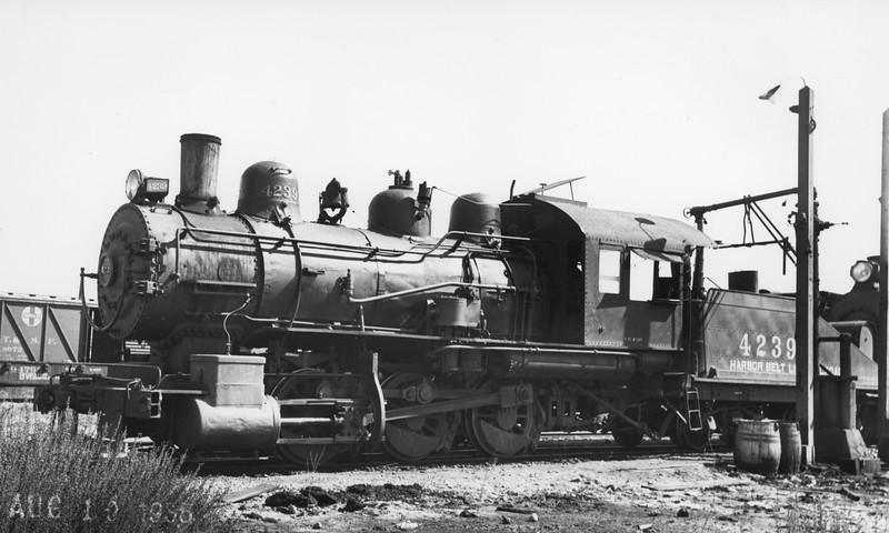 lasl_0-6-0_4239_los-angeles_10-aug-1935_dean-gray-collection